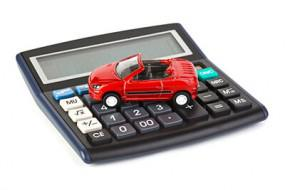 Save on car insurance for student drivers in Henderson