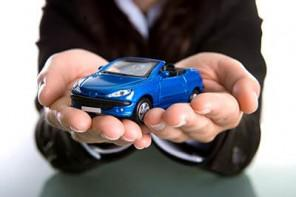Cheaper Henderson, NV auto insurance for safe drivers
