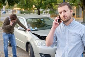 Discounts on car insurance for felons