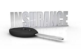 Insurance agents in Henderson